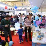 westgate-dani-beba-djece-i-trudnica-shopping-modnialmanah