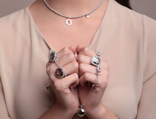 zaks-modnialmanah-fashion-nakit