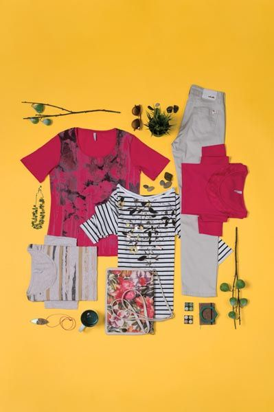 centra-fashion-modnialmanah