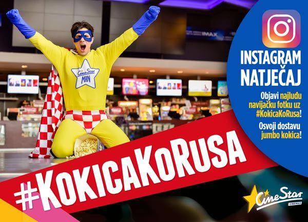 KokicaKoRusa-CineStar-lifestyle-modnialmanah