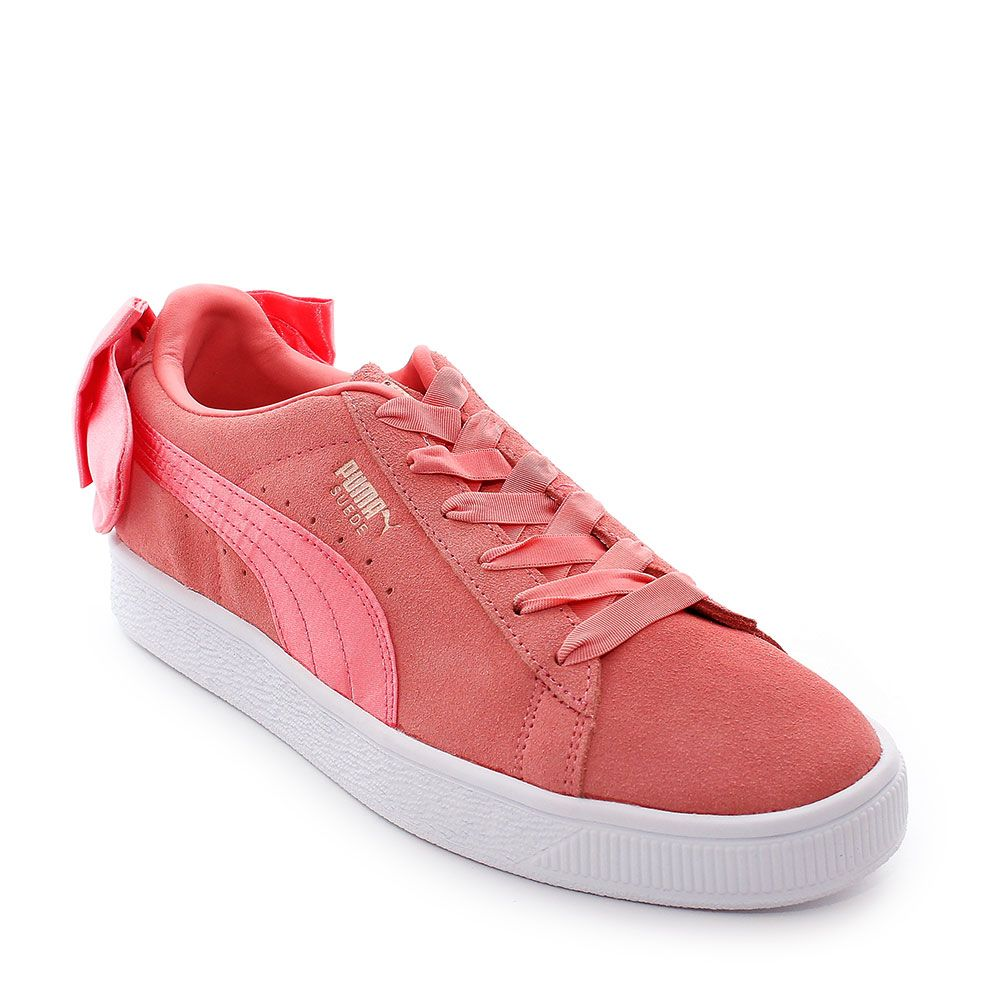 puma-suede-bow-fashion-modnialmanah