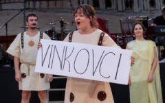 VI-rimski-dani-vinkovci-lifestyle-modnialmanah