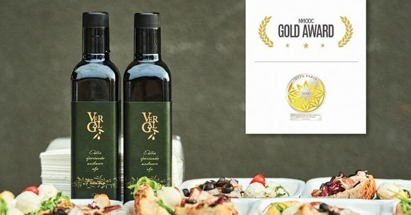 Vergal-frantoio-maslinovo-ulje-gastro