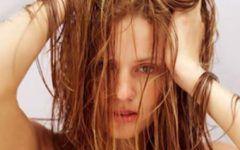 beauty-kosa-šećer-modnialmanah-hair