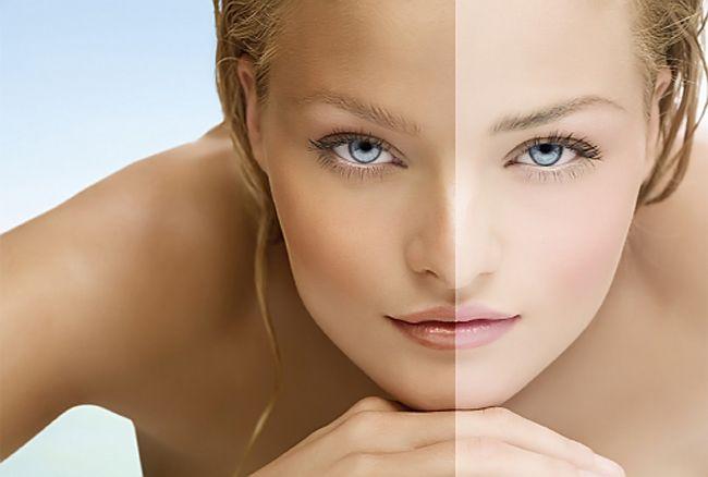 beauty-tamnjenje-kože-modnialmanah
