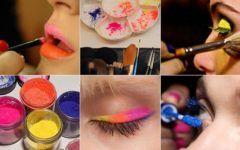boje-beauty-modnialmanah