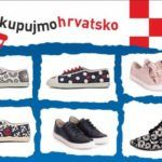 borovo-fashion-modnialmanah-shopping