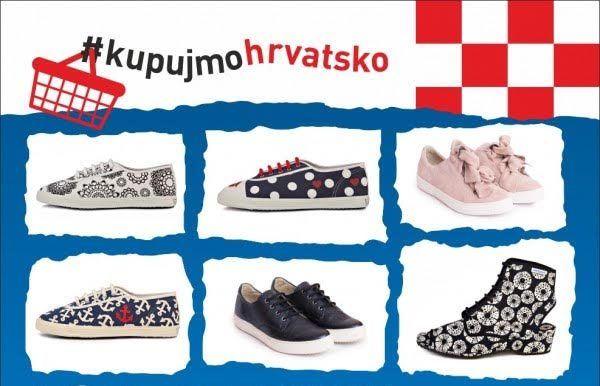 borovo-fashion-modnialmanah-shopping
