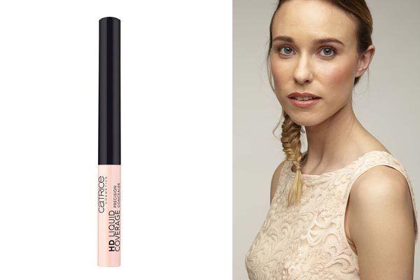 catrice-make-up-šminka-beauty-modnialmanah