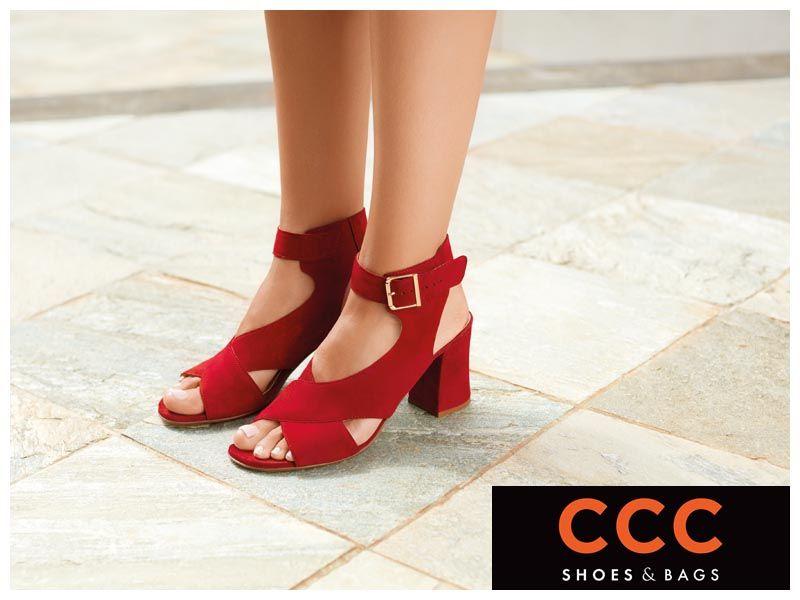 ccc-fahion-cipele-modnialmanah