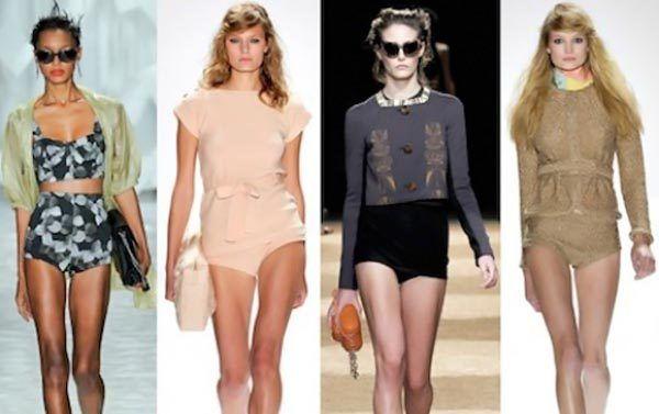 fashion-kratke-hlače-modnialmanah