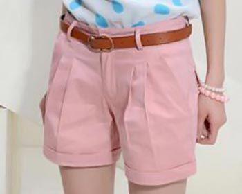 fashion-kratke-hlače-modnialmanah-bonton