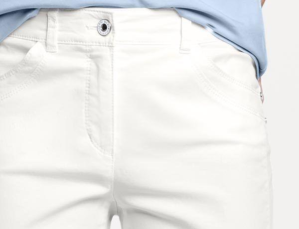 gerry-weber-hlače-modnialmanha-fashion