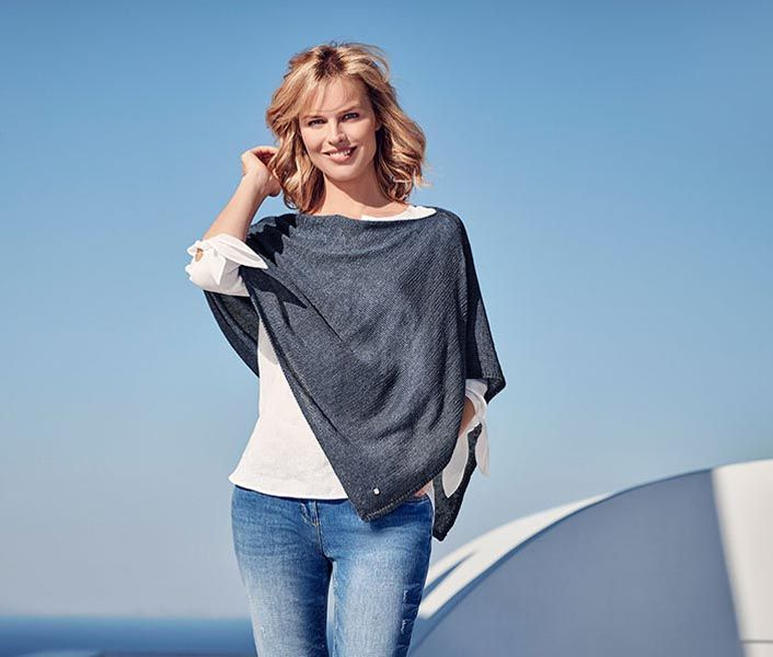 gerry-weber-modnialmanah-fashion