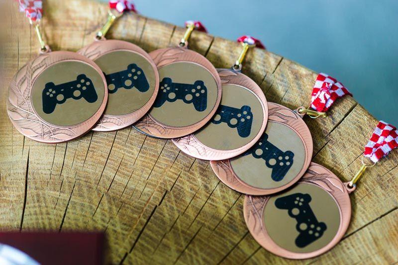 good-game-zagreb-vipnet-modnialmanah-lifestyle
