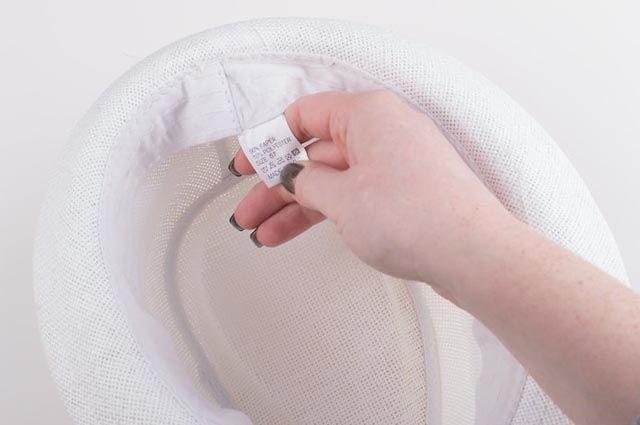 savjet-kapa-pranje-održavanje-modnialmanah