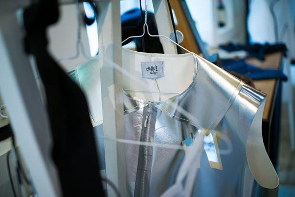 klodier-fashion-modnialmanah-shopping