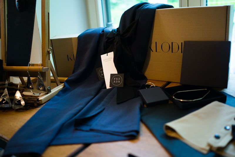 klodier-fashion-modnialmanah-shopping