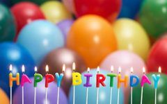 lifestyle-modnialmanah-rođendan