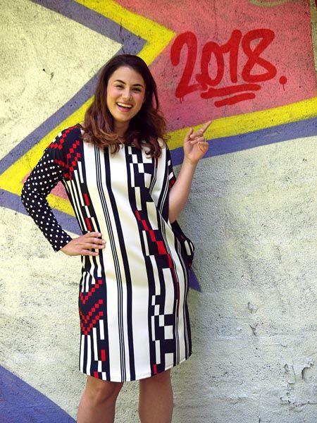 alma-fashion-mirna-medaković-modnialmanah