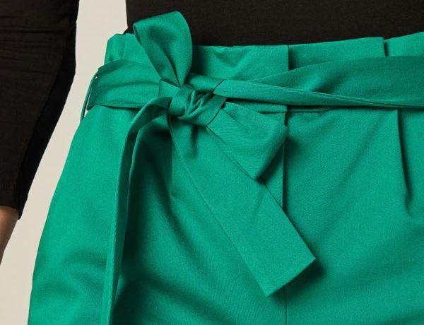 mohito-zelena-fashion-modnialmanah
