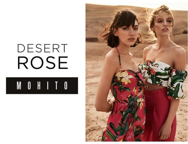 mohito-fashion-modnialmanah-desert-rose