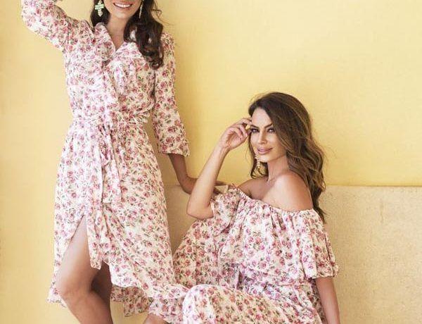 monika-sablić-fashion-modnialmanah-From-Split-with-love