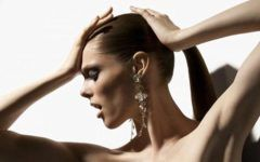 nakit-fashion-savjeti-modnialmanah
