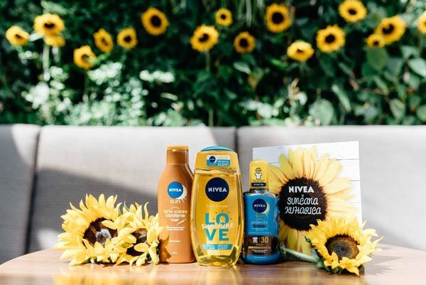 nivea-sun-protect-bronze-beauty-modnialmanha