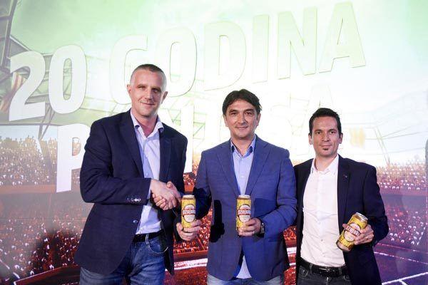 ožujsko-pivo-nogomet-hns-zlatko-dalić-modnialmanah-lifestyle