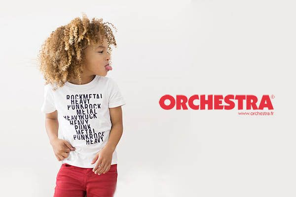 orchestra-fashion-klinci-modnialmanah