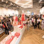 orsay-modnialmanah-otvorenje-avenue-mall-modnialmanah