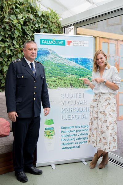 palmolive-hrvatska-beauty-modnialmanahBudite i Vi čuvar hrvatskih ljepota