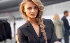 pletenice-frizura-beauty-modnialmanah