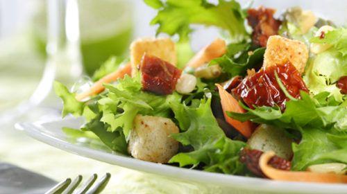prehrana-zdrav-život-zdravlje-modnialmanah