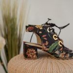 sandale-guliver-modnialmanah-fashion