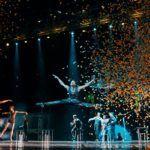 the-Great-Gatsby-balet-lifestyle-modnialmanah