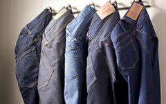 traper-jeans-modnialmanah-hlače-lifestyle