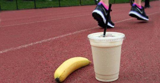 vježba-zdravlje-zdrav-život-modnialmanah-šejk