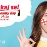 avenue-mall-fashion-korner-modnialmanah