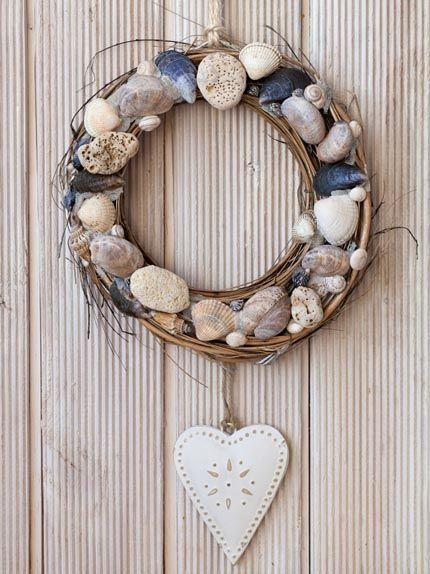 savjet-kamenje-suvenir-modnialmanah