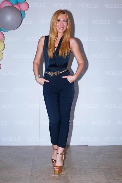 Predstavljanje-Noelle-beauty-modnialmanah