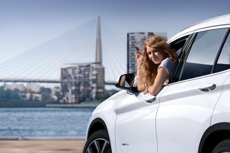 BMW-X1-modnialmanah-lifestyle-tomić&co