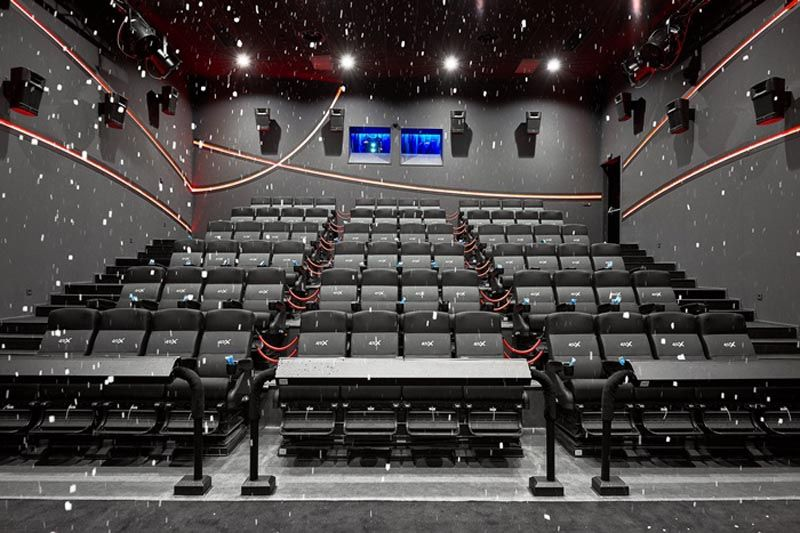 cinestar-4dx-modnialmanah-lifestyle-mall-of-split