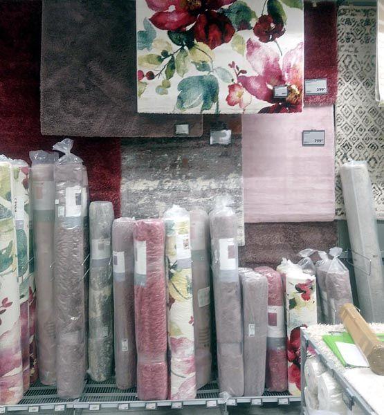 mömax-shopping-modnialmanah-stvari-lifestyle