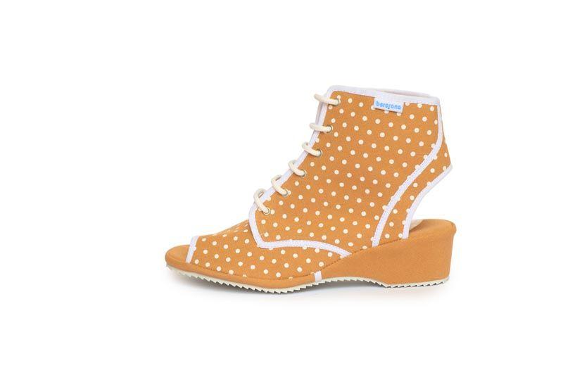 borosana-fashion-modnialmanah-obuća-borovo