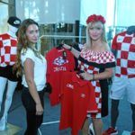 beauty-avenue-mall-kockice-vatreni