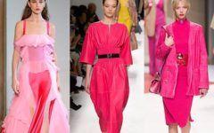 boja-malina-modnialmanah-fashion