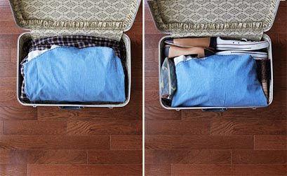 savjet-kofer-modnialmanah
