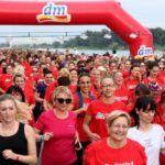 dm-ženska-utrka-rekreativna-lifestyle-modnialmanah